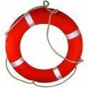 Marine Safety Lifebuoy