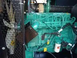 Generator Repairing Service