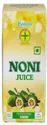 Noni Juice 800 Ml