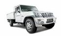 Mahindra Maxi Truck For Replacement Auto Spare Parts