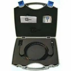 Evolve Oradect RVG Sensor