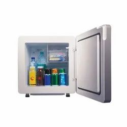 Godrej Mini Freezers