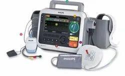 Efficia Dfm100 Defibrillator/ Monitor