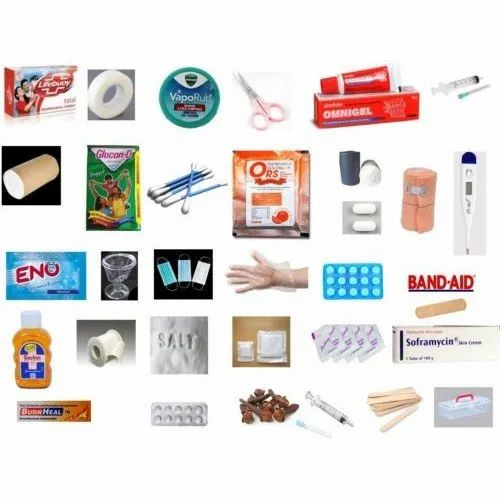 first-aid-kit-box-with-20-items-for-home-office-traveling-500x500.JPG