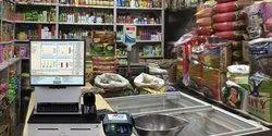Food & Beverage Industry Software Services