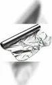 Silver Foil 1kg