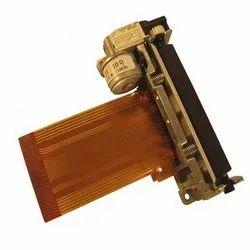 3 Inch Thermal Printer Mechanism RT368