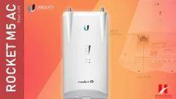 Wireless Ubiquiti Rocket M5 AC R5AC-LITE