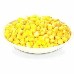 Frozen Sweet Corn Seeds