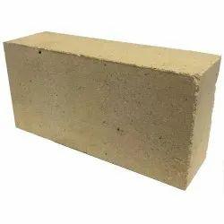 Rectangular  Clay Brick
