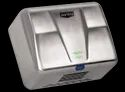 Electric Hand Dryers- HD 05