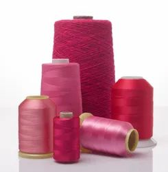 Dyed Viscose Rayon Yarn for Textile Industry