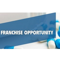 Pharma Franchise In Banka