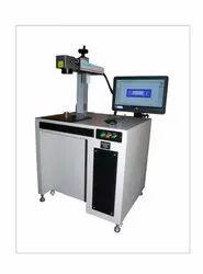 Laser Marking Machine Repairing Services