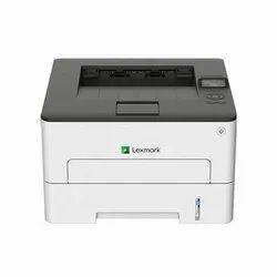 Lexmark B2236dw Mono Laser Printer, 45 Ppm
