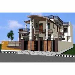 Modular Home Construction Service