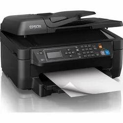 BIS Certification For Printer/Plotter