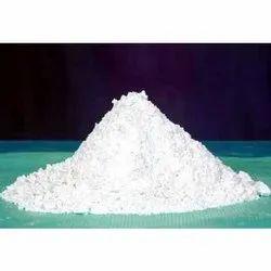 White Chalk Powder, Packaging Type: HDPE Bag, Packaging Size: 50 Kg