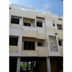 Residential Building Construction Service in Pan India