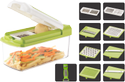 14 in 1 The Grand Nicer Dicer