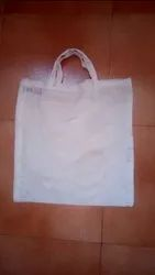 Carry Bag13x125 Inch