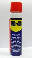 WD 40 32 gm