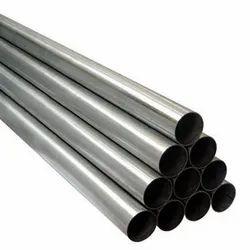 SS304 1/2 Inch SCH 10 Pipe