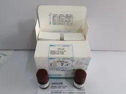 Amylase Reagent For Biochemistry Analyzer