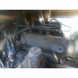 Generator Repair Services in India