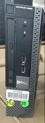 Used / Refurbished Dell Optiplex 9020/3020 SFF Desktop