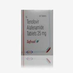 Tafnat Tablets