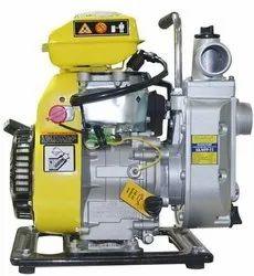 KisanKraft  Petrol Engine Water Pump