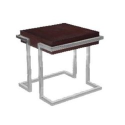 Nisanlar Table