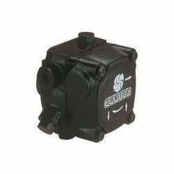 Suntec Fuel Pump D57 A , D57 C
