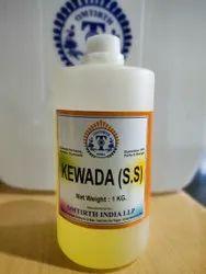 Kewada (Super Series) Agarbatti Fragrance