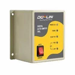 Auto Switch - Digital Auto Switch DOL