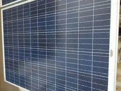 Kirloskar 320W Polycrystalline Solar Panel