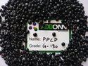 PP Impact Copolymer (G-130)