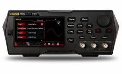 100MHz,250MSa/s And 16Mpts Memory, Two Channel Arbitrary Function Generator-DG992