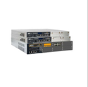 Cyberoam Network Security Appliances