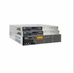 Cyberoam 500iNG-XP Next-Generation Firewalls