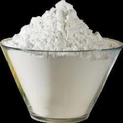 Cetrimide Powder