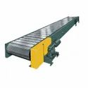 Wiring Harness Assembly Conveyor