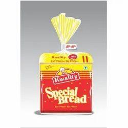 Kwality 200 g Sandwich Bread