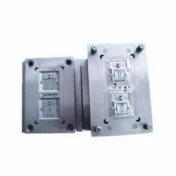 Electrical Switches Molding Service