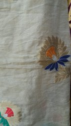 Sarree Fabric