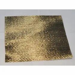 Basalt Unidirectional Fabric