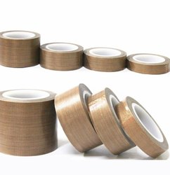 Teflon Heat Sealing Tape