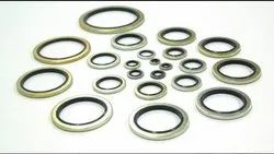 Dowty Piston Seal