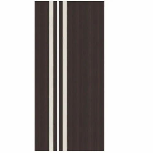 Sunmica Door Skin Thickness 1 Mm 10 Allowed Rs 600 Sheet Id 20640049573
